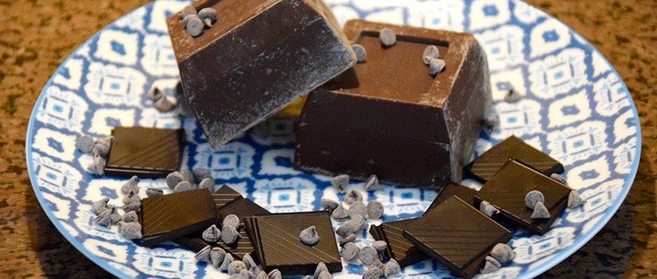 intolleranza al nichel e cioccolato